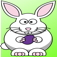 AlphaBunny Icon